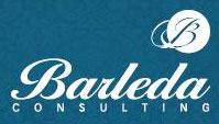 Barleda Consulting